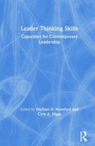 Leader Thinking Skills