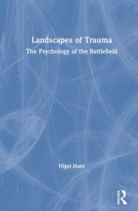 Landscapes of Trauma