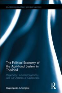 The Political Economy of the Agri-Food System in Thailand