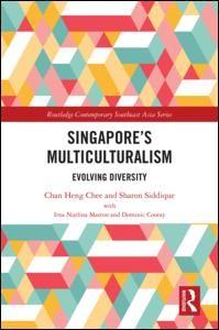 Singapore's Multiculturalism