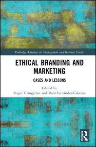 Ethical Branding and Marketing