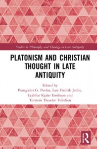 Platonism and Christian Thought in Late Antiquity