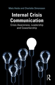 Internal Crisis Communication