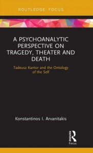 A Psychoanalytic Perspective on Tragedy, Theater and Death
