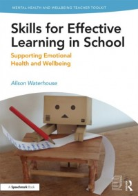 Skills for Effective Learning in School