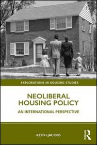 Neoliberal Housing Policy