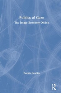 Politics of Gaze