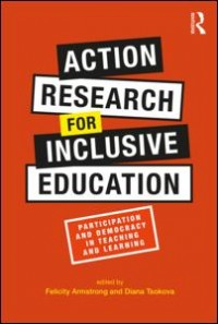 Action Research for Inclusive Education