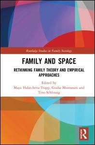 Family and Space
