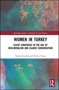 Women in Turkey