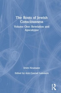 The Roots of Jewish Consciousness