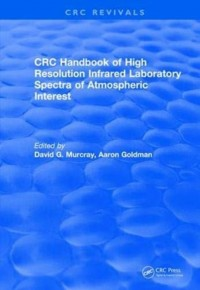 Revival: Handbook of High Resolution Infrared Laboratory Spectra of Atmospheric Interest (1981)
