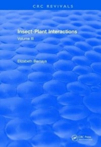 Revival: Insect-Plant Interactions (1990)