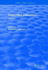Revival: Insect-Plant Interactions (1993)