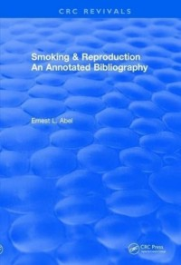 Revival: Smoking and Reproduction (1984)