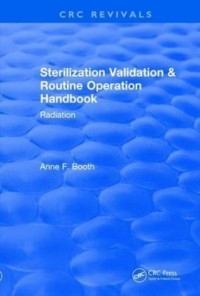 Revival: Sterilization Validation and Routine Operation Handbook (2001)