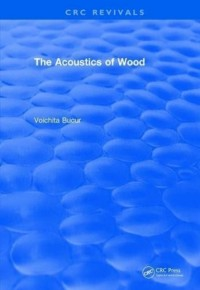 Revival: The Acoustics of Wood (1995)