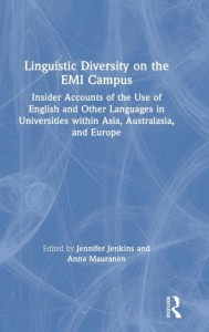 Linguistic Diversity on the EMI Campus