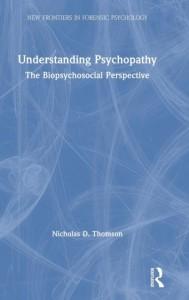 Understanding Psychopathy