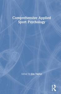 Comprehensive Applied Sport Psychology