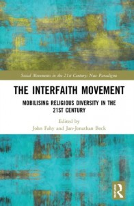 The Interfaith Movement
