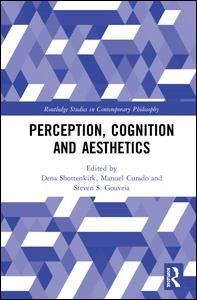 Perception, Cognition and Aesthetics