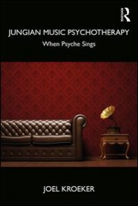 Jungian Music Psychotherapy