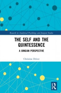 The Self and the Quintessence