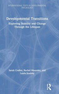 Developmental Transitions