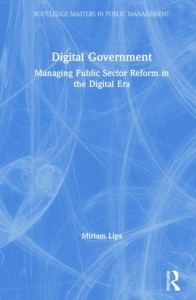 Digital Government
