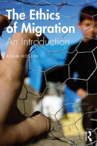 The Ethics of Migration
