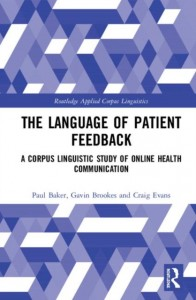 The Language of Patient Feedback