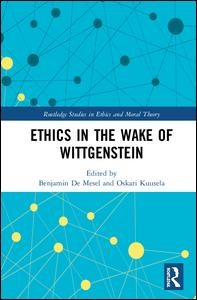Ethics in the Wake of Wittgenstein