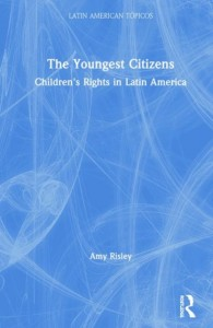 The Youngest Citizens