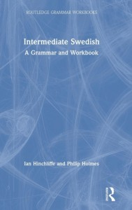 Intermediate Swedish