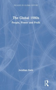 The Global 1980s