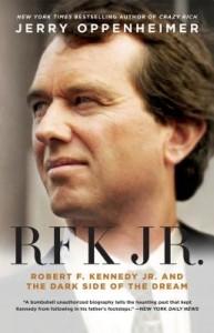 Rfk Jr.
