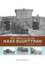 Het Verhaal Van De Maas Buurttram