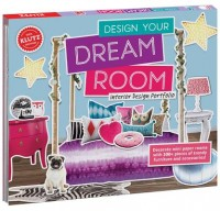 Design Your Dream Room