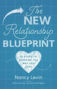 The New Relationship Blueprint