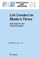 Life Conduct in Modern Times
