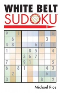 White Belt Sudoku(r)