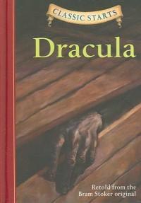 Classic Starts (R): Dracula