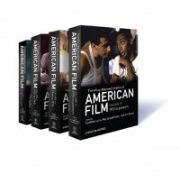 The Wiley-Blackwell History of American Film