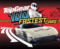 Top Gear: 100 Fastest Cars