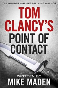 Tom Clancy's Point of Contact