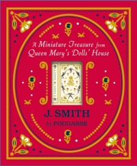 J. Smith