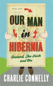 Our Man in Hibernia