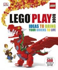 LEGO (R) Play Book