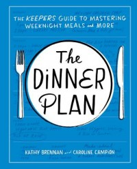 Dinner Plan